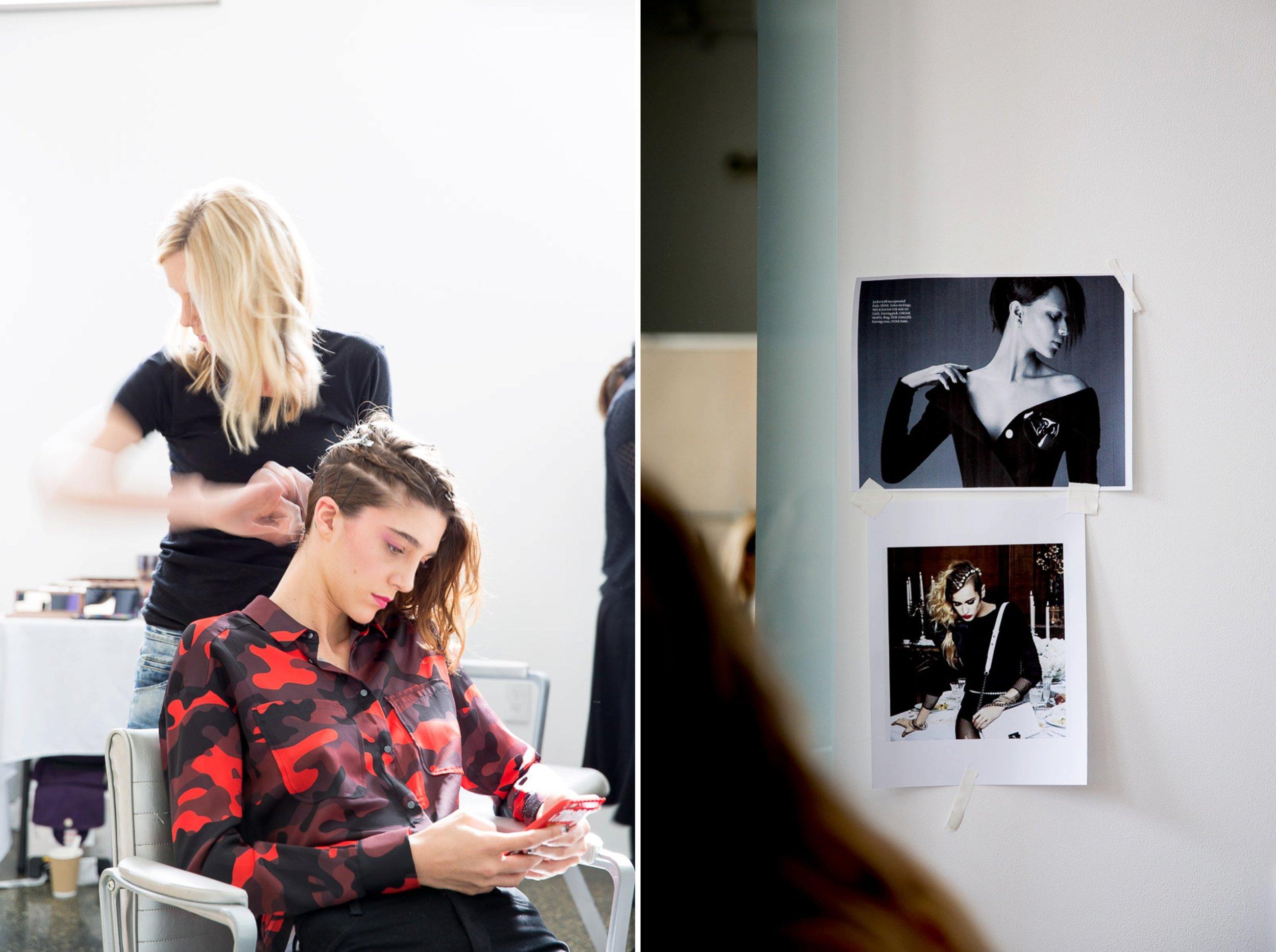 professional-hair-dresser.jpg