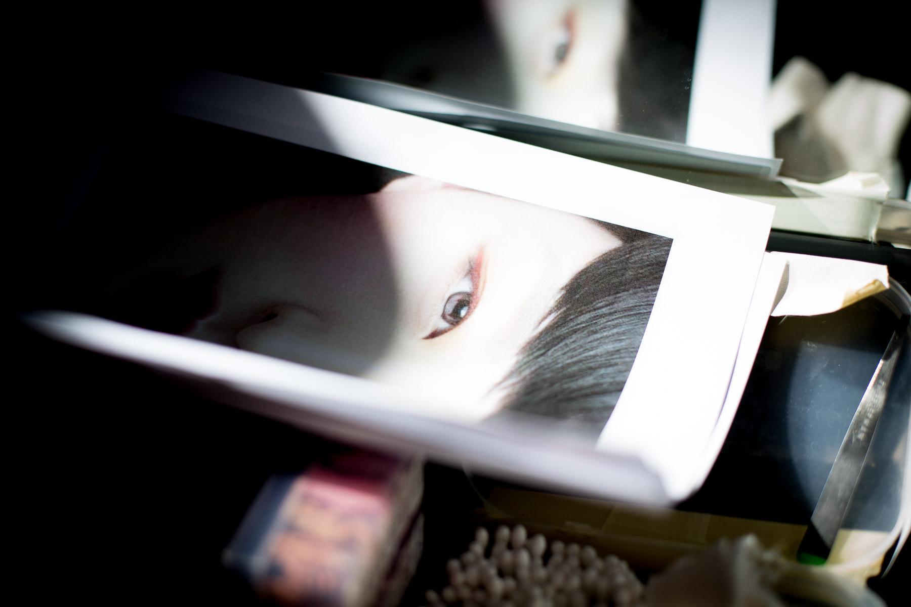 asian-inspired-make-up.jpg