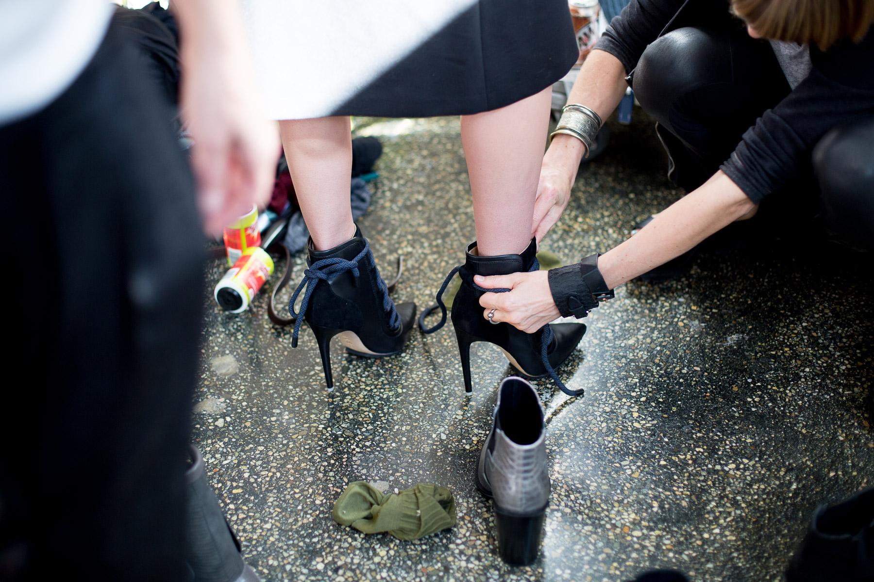 high-heels-lamb.jpg