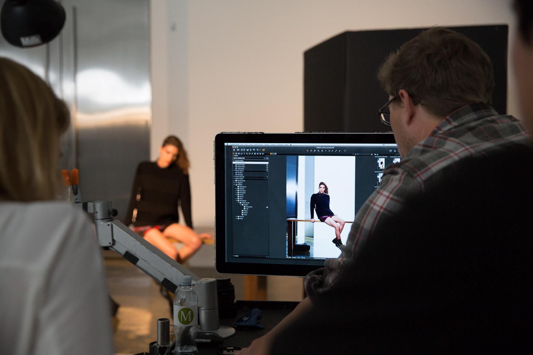 lightroom-to-process-photos.jpg