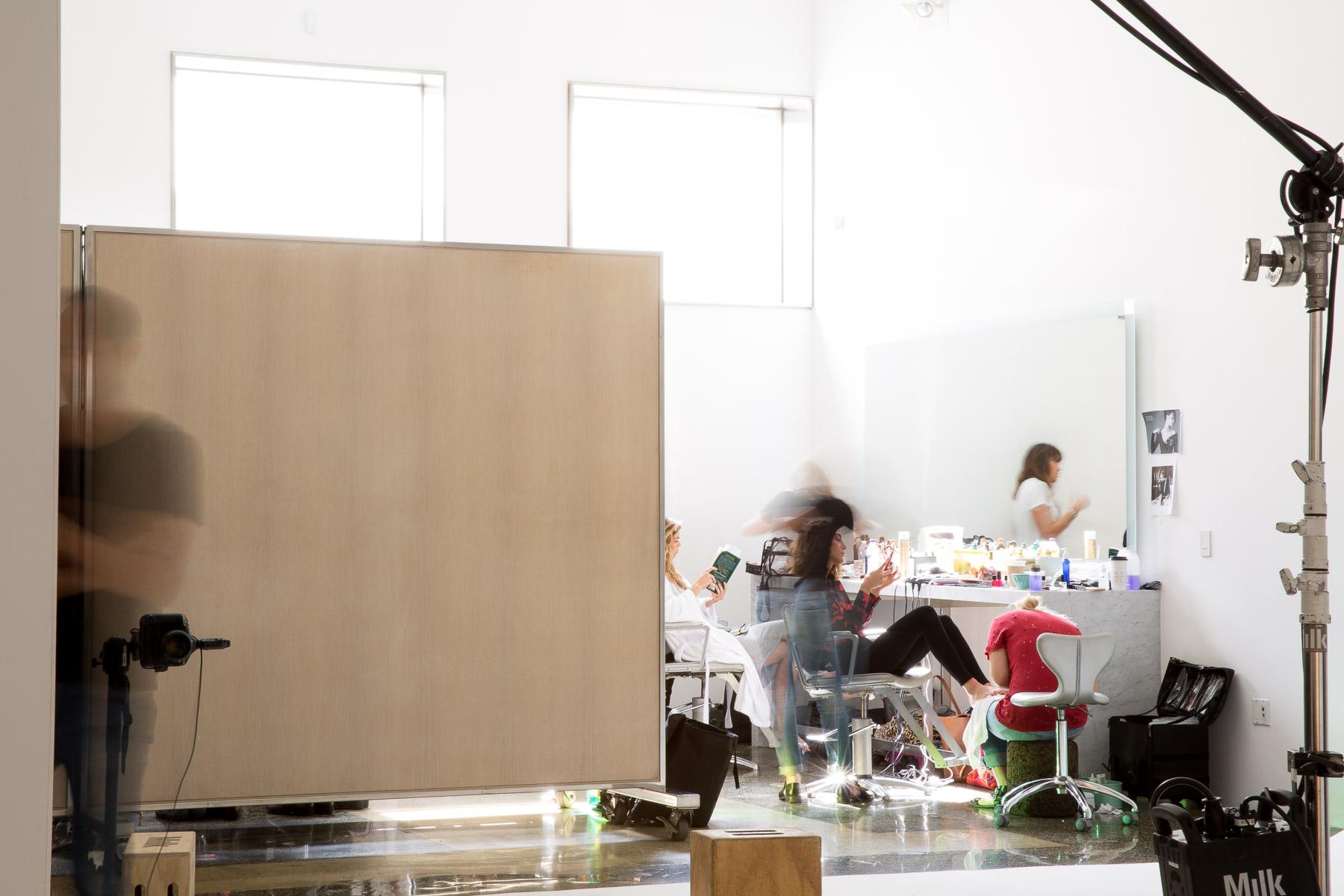 milk-studios-inside-working.jpg