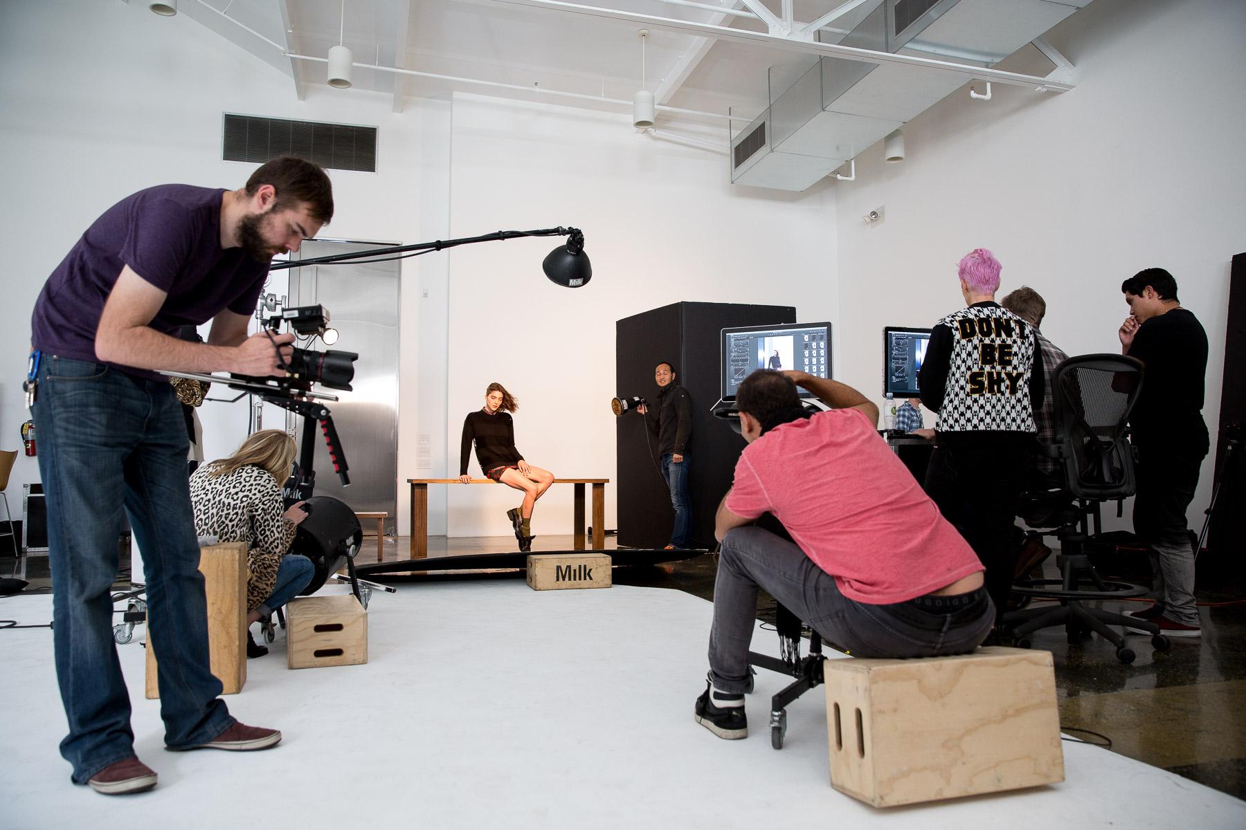 model-being-photographed-milk-studios-la.jpg
