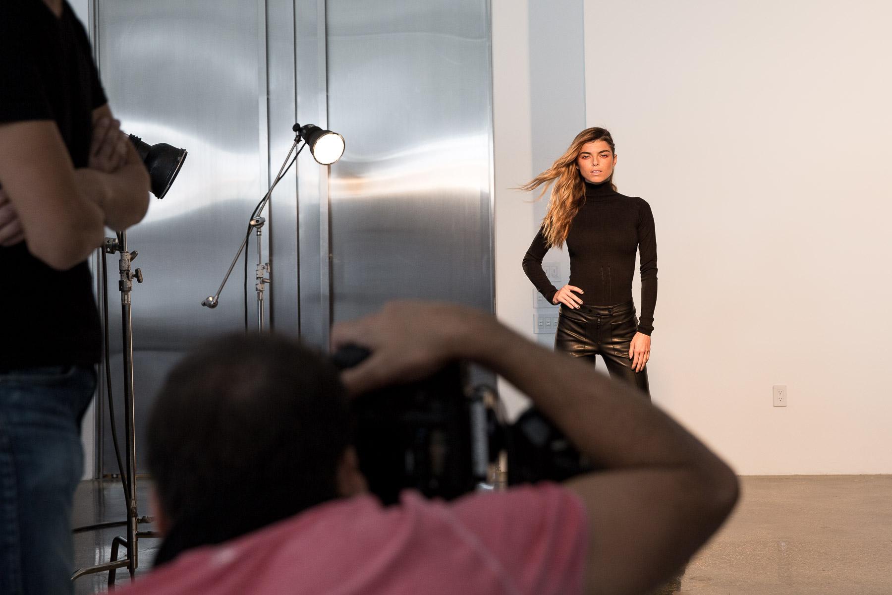 model-posing-for-photographer.jpg