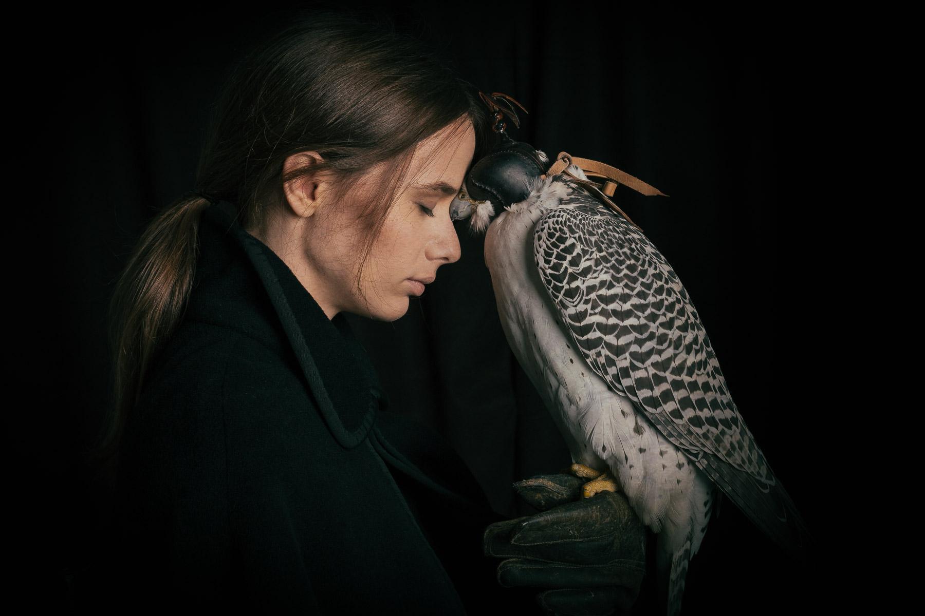 human-and-animal-connection.jpg