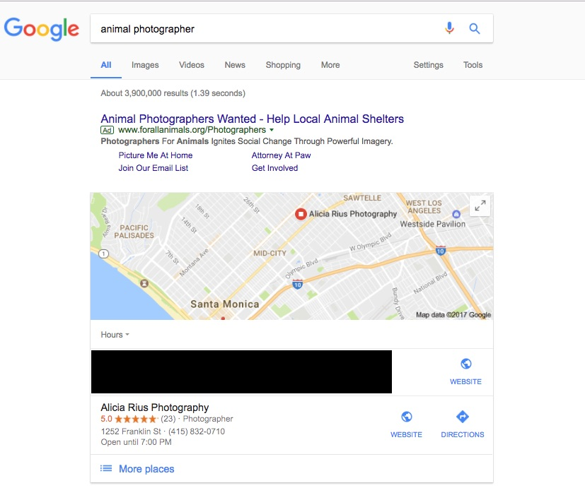 seo-ranking-how-to-rank-better-in-google-tips