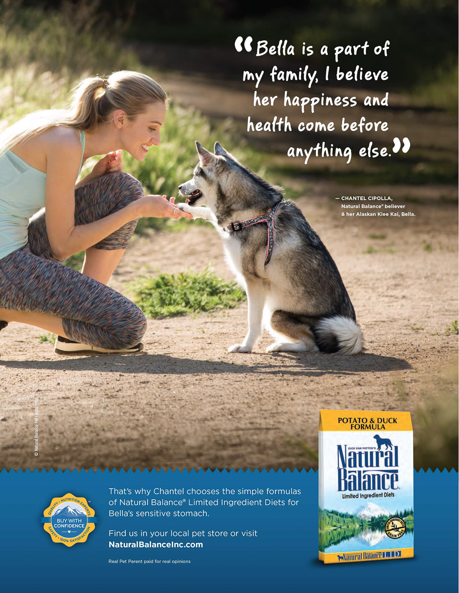 natural-balance-campaign-ad-pet-photographer-commercial