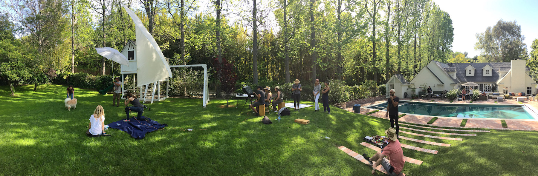behind-the-scenes-dog-photographer-for-natural-balance-dog-food-commercial-campaign-panoramic.jpg