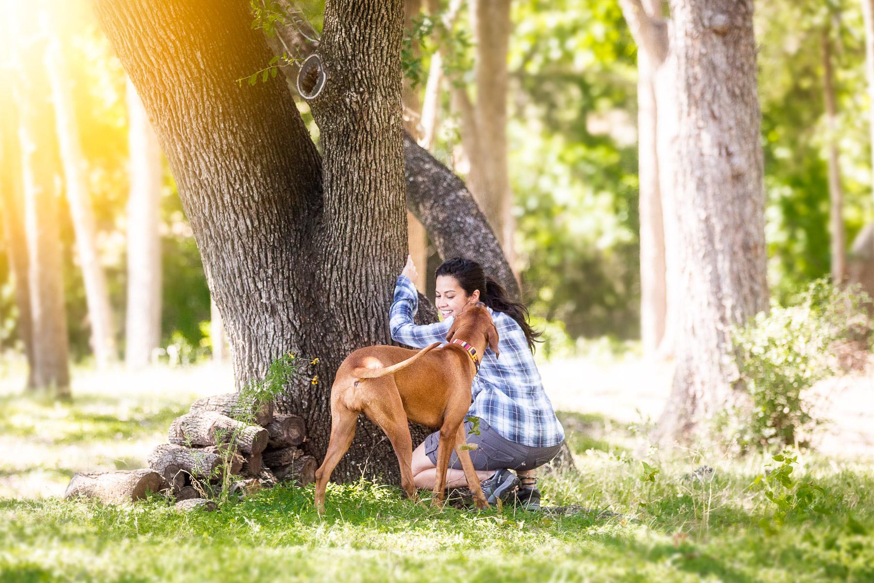 girl-playing-hide-seek-with-dog.jpg