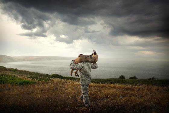 military-man-rescuing-dog-german-sheppard-dog-photographer.jpg