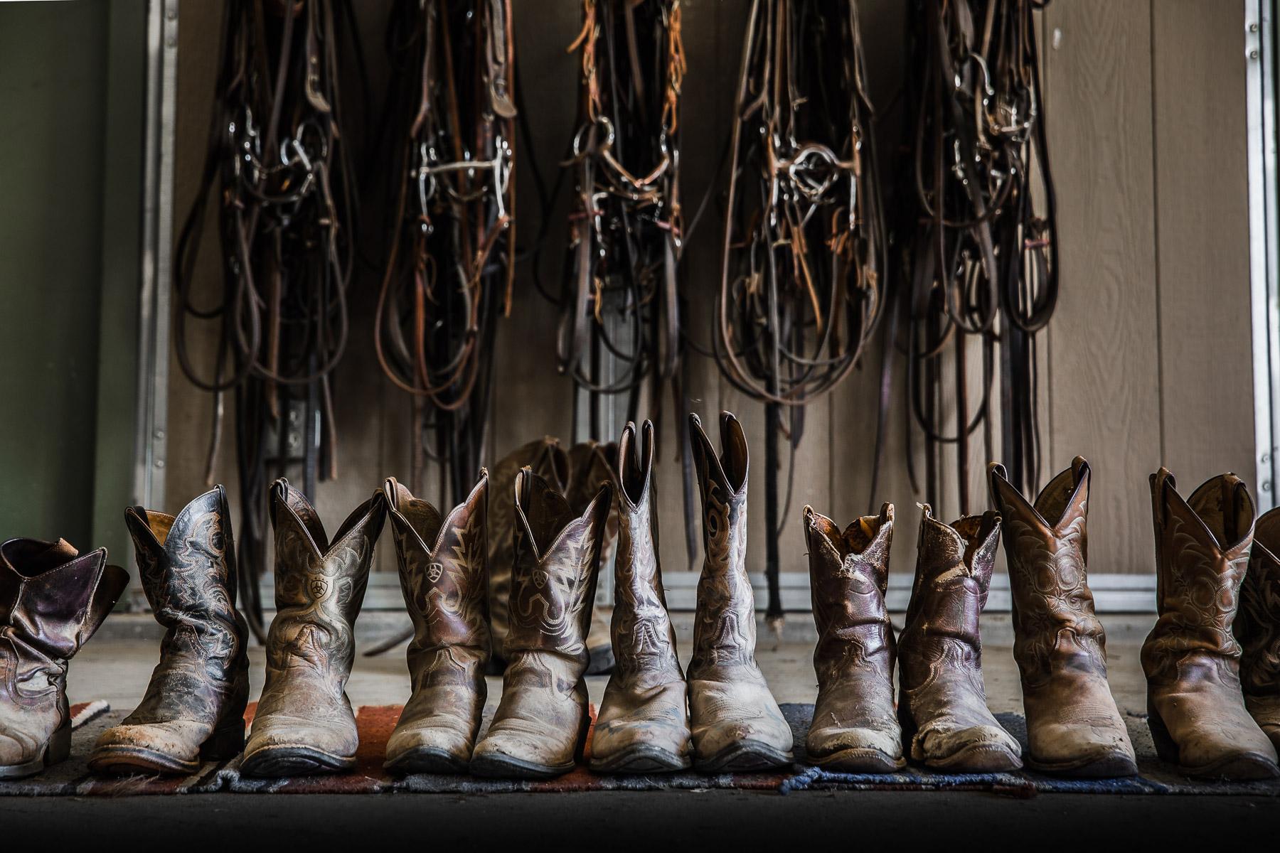 cowboy-leather-boots-austin-texas-horse-photography.jpg