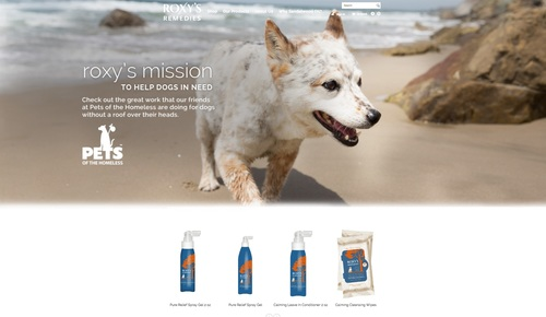Commercial-dog-photographer-for-business-roxys-remedies.jpg