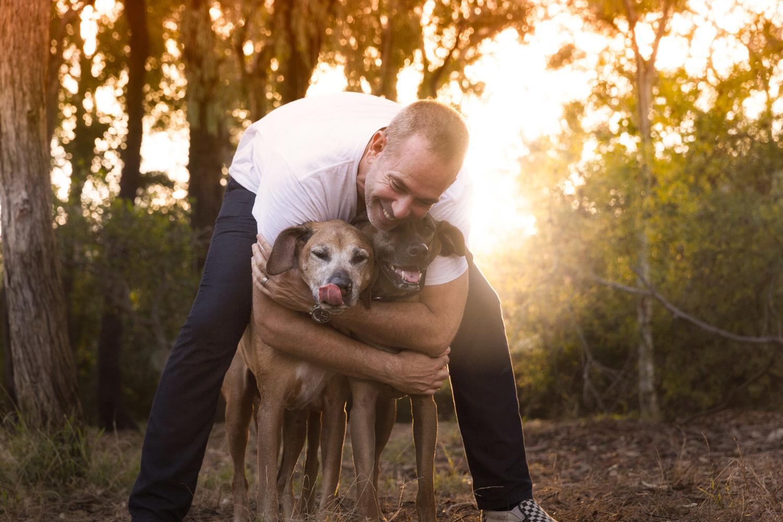 dog-photographer.jpg