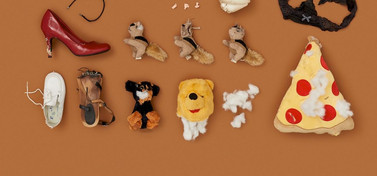 chewed-high-heel-plush-toys-emoji-toys-dogs.jpeg