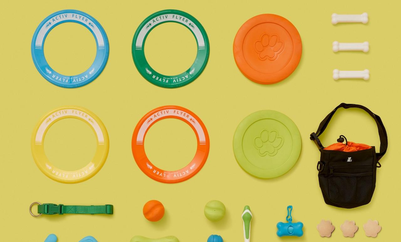 frisbees-dogs-amazon-colors-treat-bag-dog-training-competition-bones-nylon-collar.jpeg