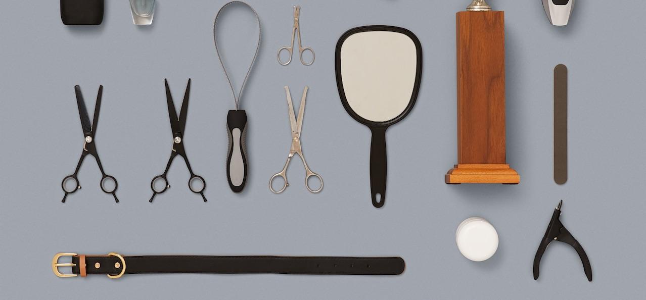 scissors-grooming-accessories-trophy-nail-buffer-dog-brush.jpeg