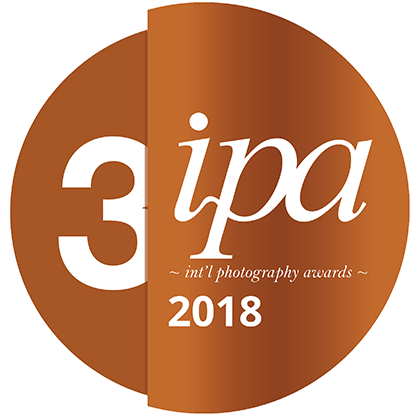 alicia-rius-a-dogs-life-IPA-winner-2018-lucie-awards-pet-category.png