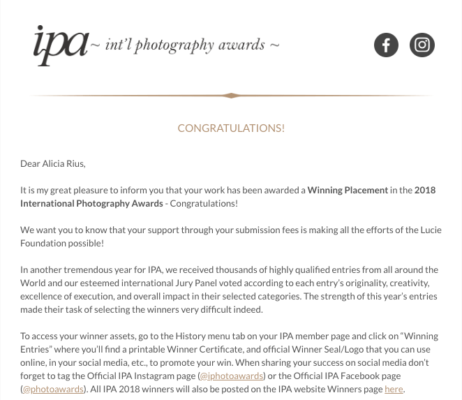 internationa-photography-awards-email-ipa.png