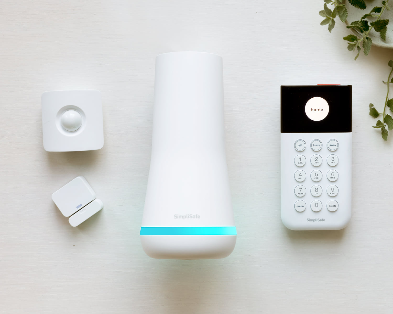 simplisafe-home-security-that-detects-pets.jpg