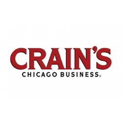 Crain's Chicago Business, July 2014
