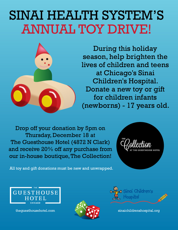guesthouse-toy-drive.jpg
