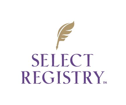 select-registry-the-guesthouse-hotel.jpg