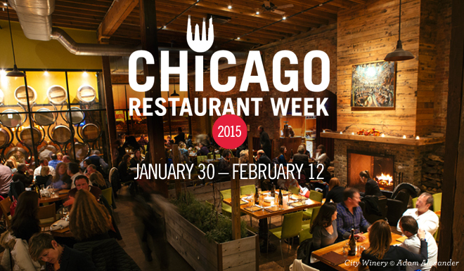 chicago-restaurant-week-choose-chicago