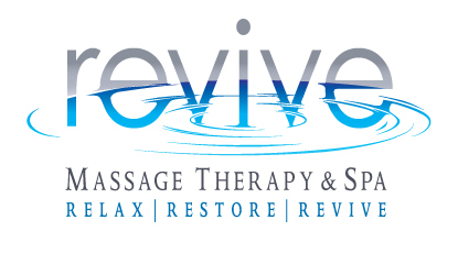 Revive-Spa-Lettering-2013.jpg
