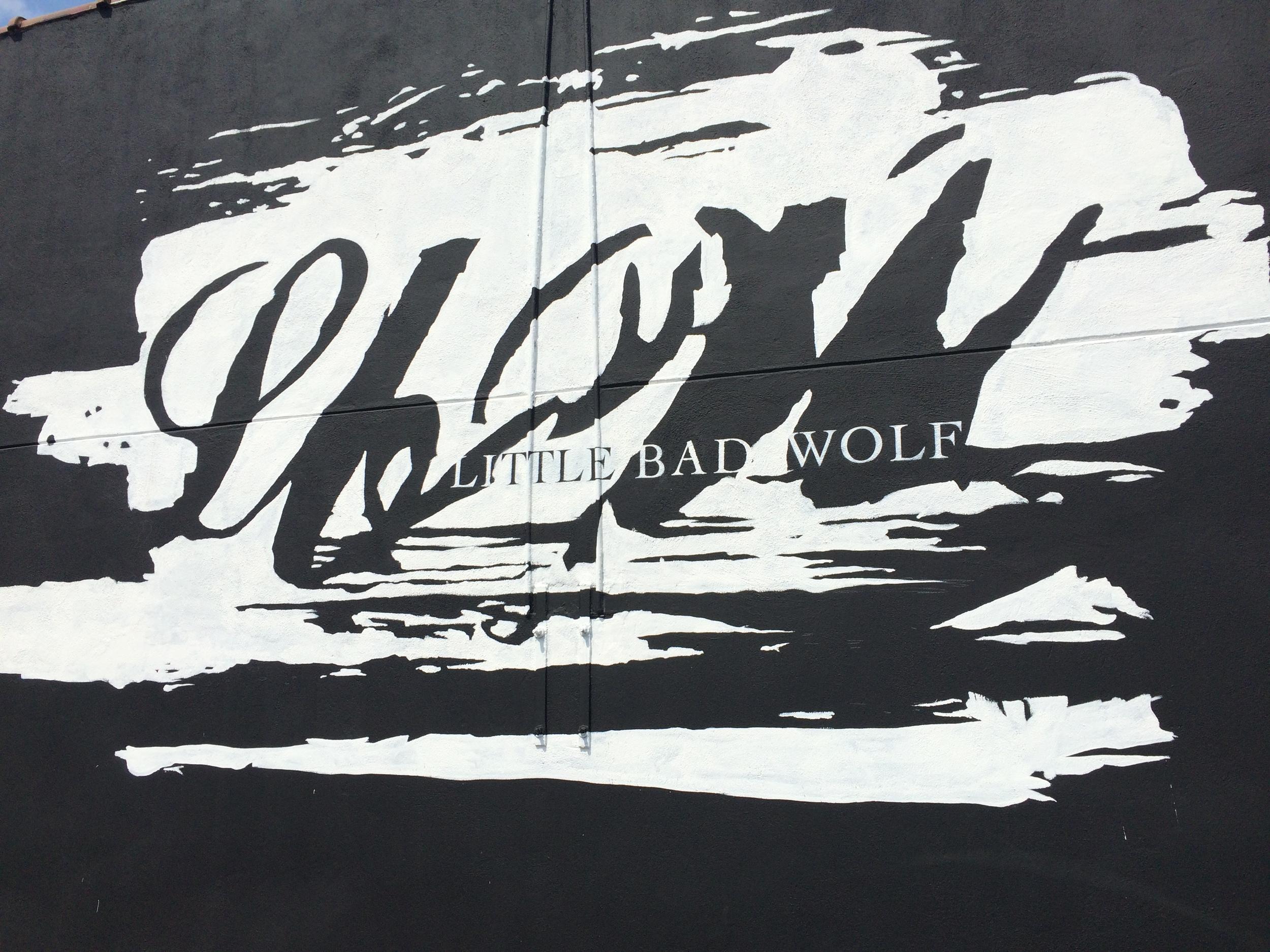 Little Bad Wolf.jpg