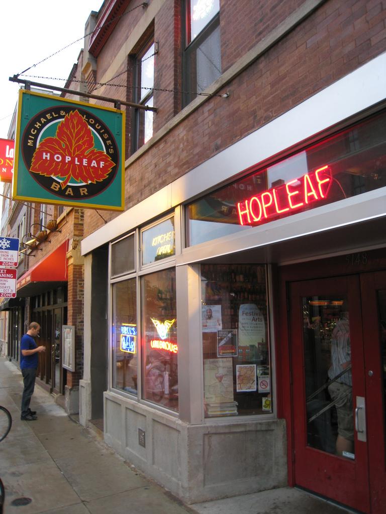 Hopleaf outside.jpg