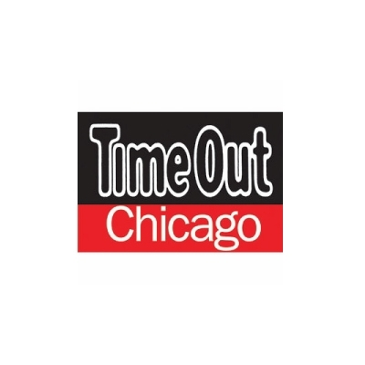 time-out-chicago.jpg