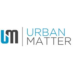 urban-matter.png