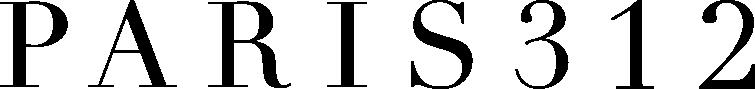 Paris312-Logo.png