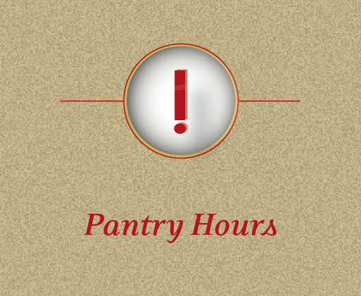 pantry hours.png