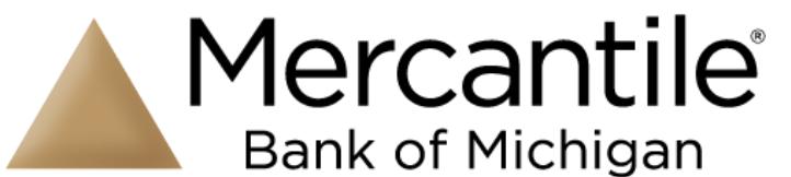 mercantile.PNG