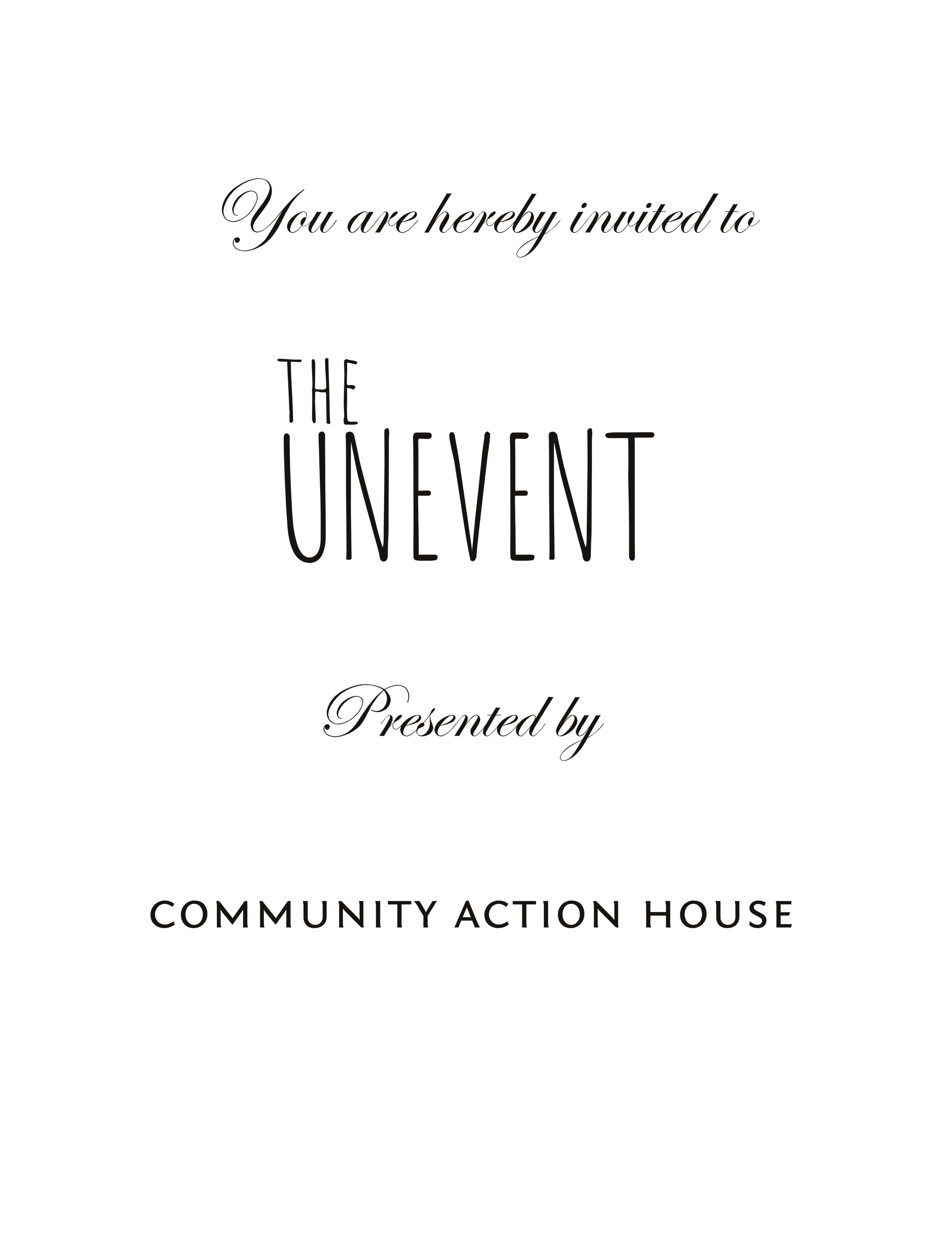 logo-and-invitation-page002.png