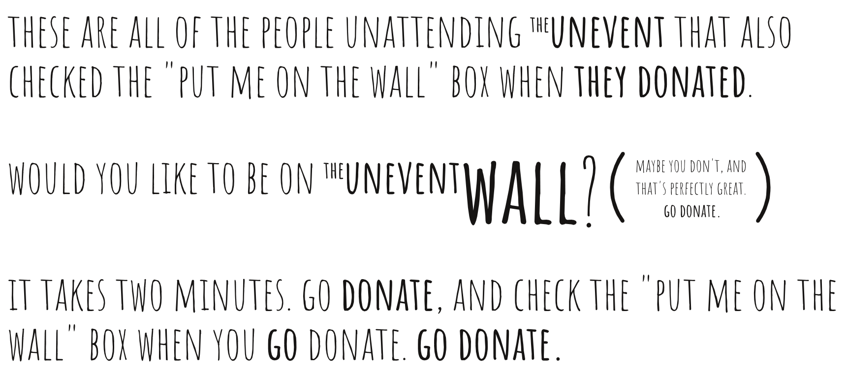 thewall-text.png