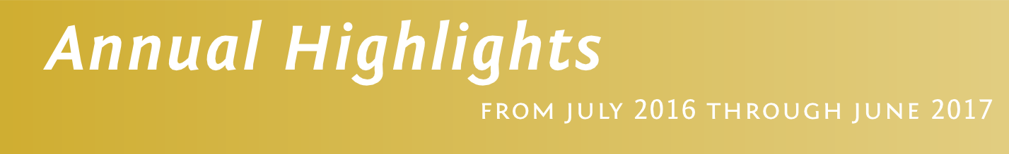 annual-highlights-ribbon-2.png