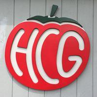 hcg-tomato-sign.jpg