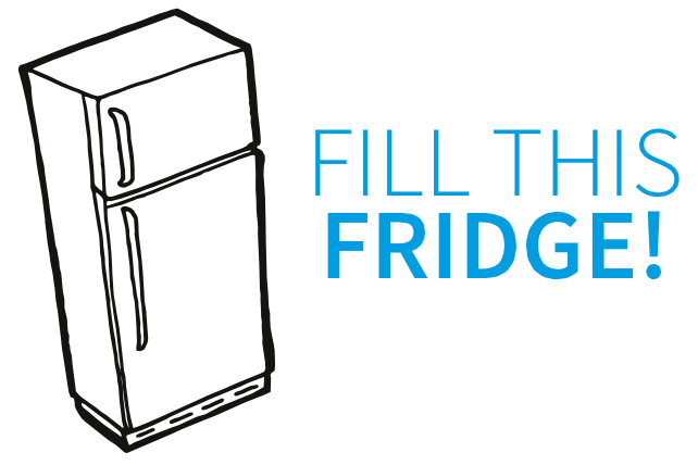 fill-this-fridge-blue-text.png