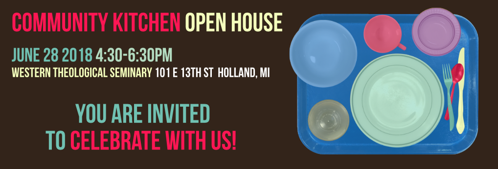ck-open-house-banner.png