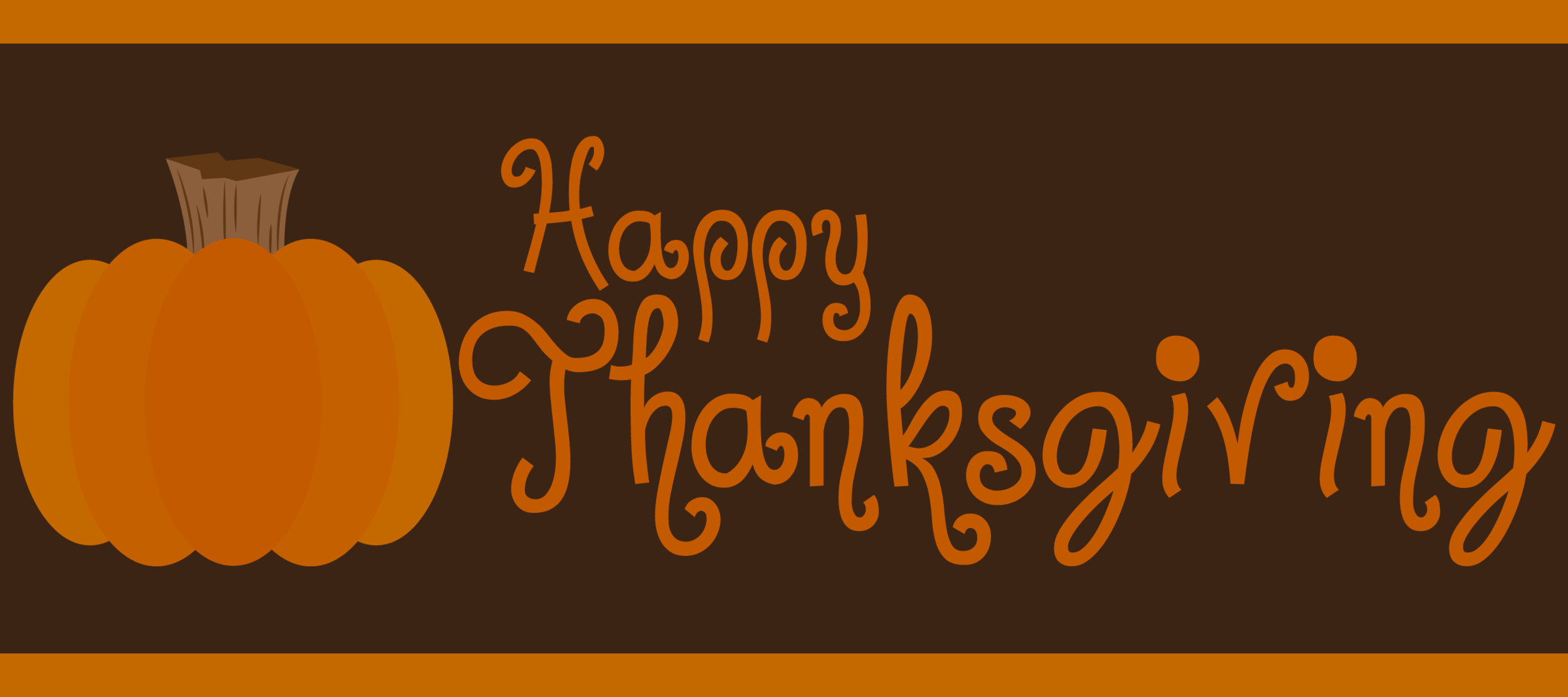 happy-thanksgiving-1842911 - Copy.png
