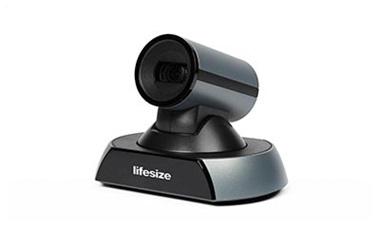 Lifesize Camera S.jpg
