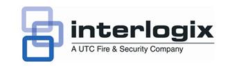 Corp-Logo-Interlogix.jpg