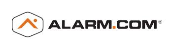 alarm.com logo.jpg