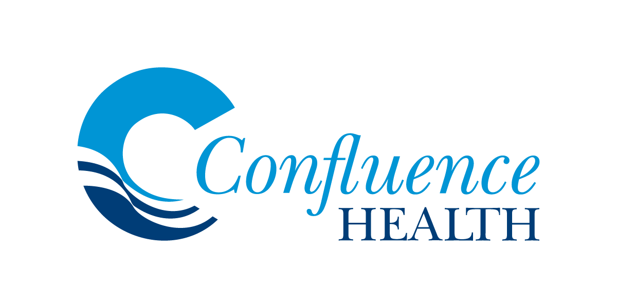 Confluence-Health_Logo-Color.png