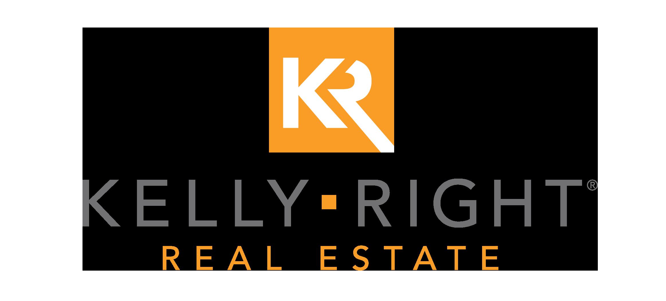 KellyRight-RGB-V-Logo.png