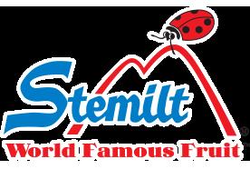Stemilt-WFF-logo.png