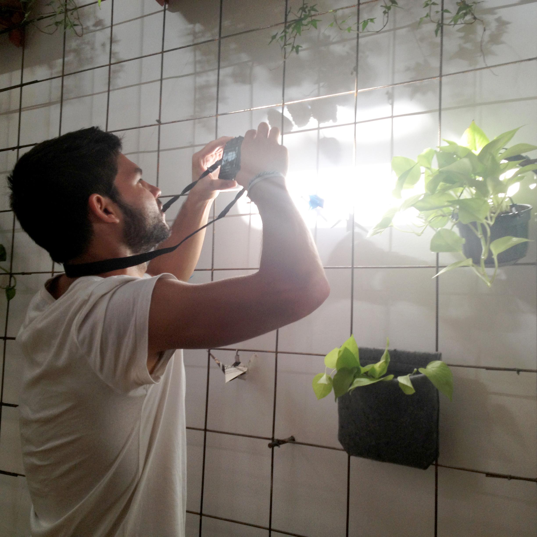 jordi arboix garden coworking atelier.jpg