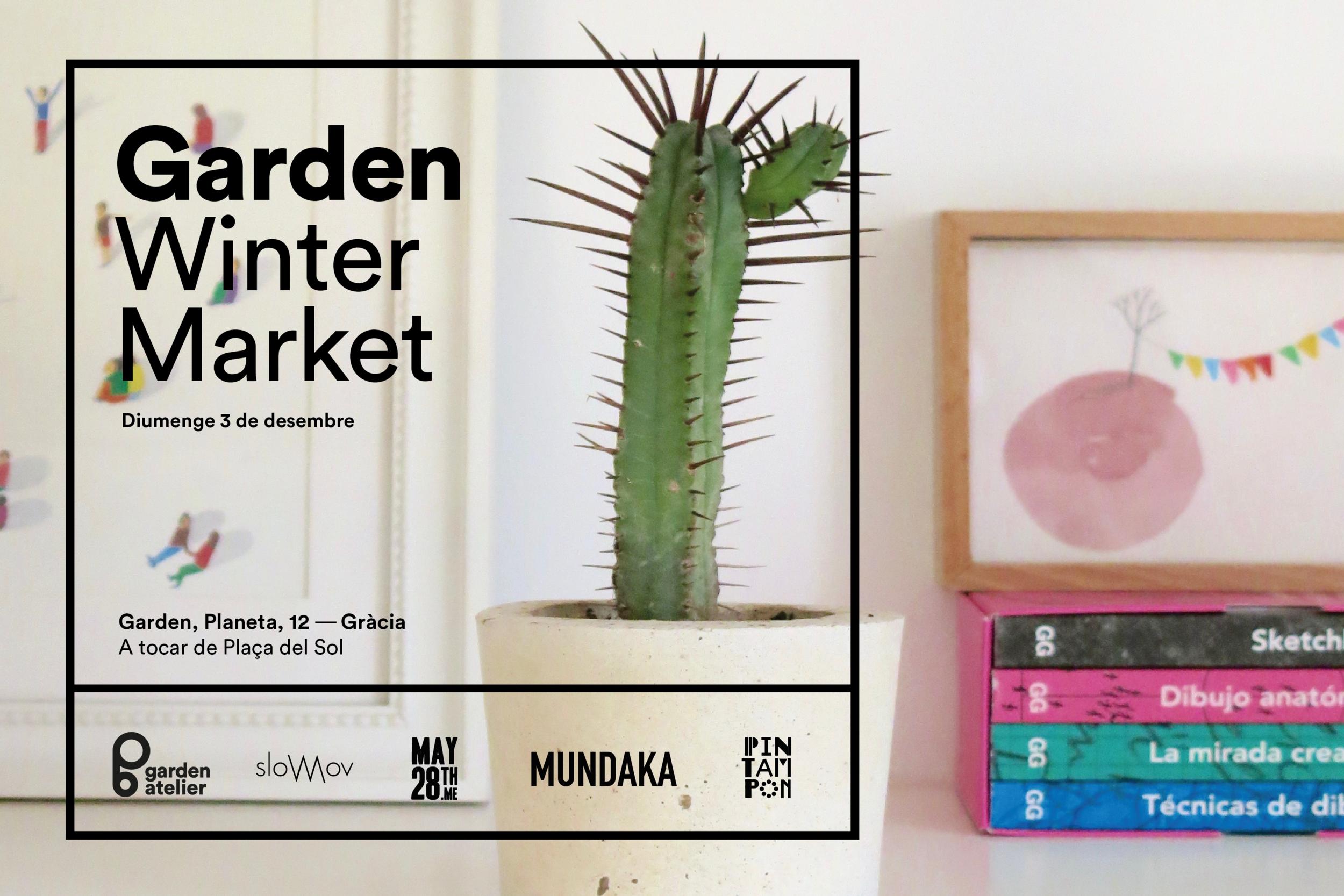 gardenwintermarket.jpg