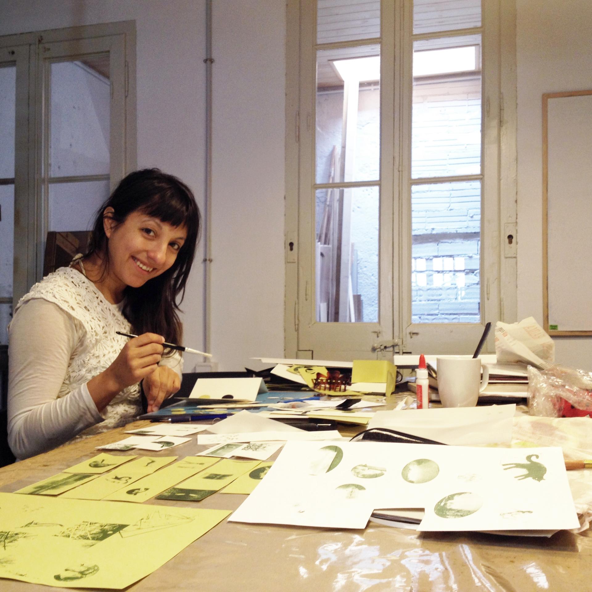 claudia blin garden coworking atelier.jpg